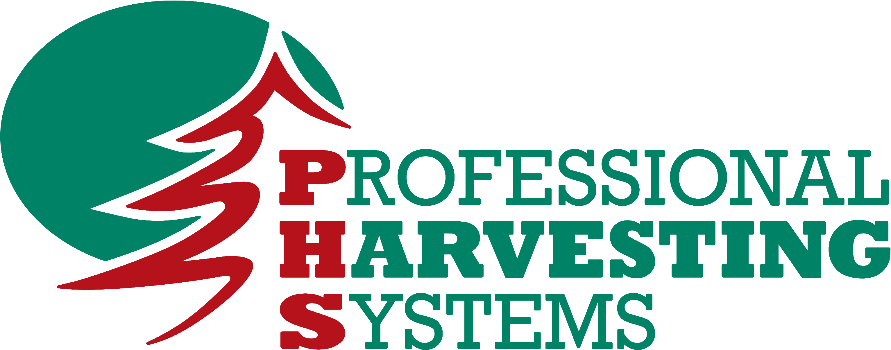 Professional Harvesting Solutions